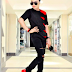 Bobrisky Shows Off His New Bedroom Where He Plans To Chill With Bae (Photo)
