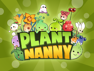 Free Fun Plant Simulation Game For Android