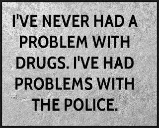 I never had a problem,,,
