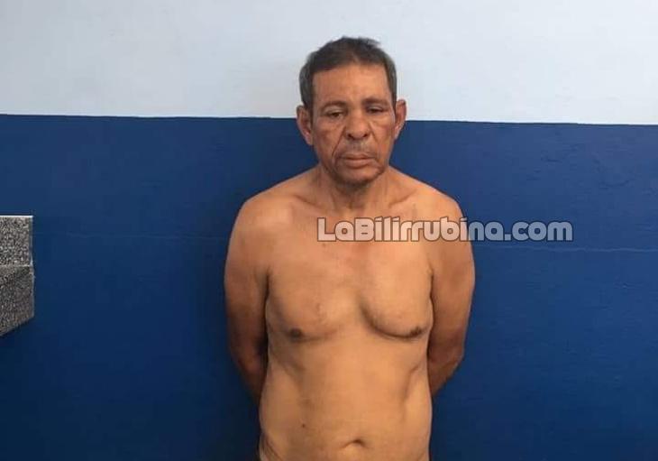 Hipólito Paulino Rodríguez