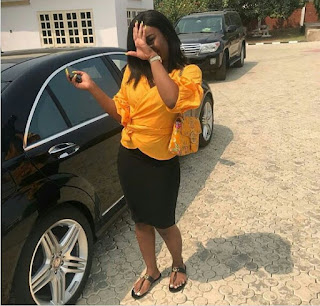 full photo of davidos girlfriend, chioma as he reveals why she loves her