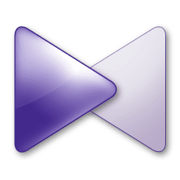 KMPlayer Download Free For Windows 10, 7, 8/8.1 Laptop