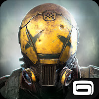 Modern Combat Versus (Unreleased) APK Free Download