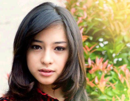 Image Result For Tante Girang Medan Seksi Menggairahkan