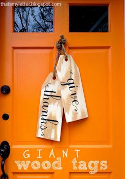 8 Cara Membuat Hiasan Pintu Kamar yang Cantik