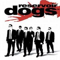 Worst to Best: Quentin Tarantino: 02. Reservoir Dogs