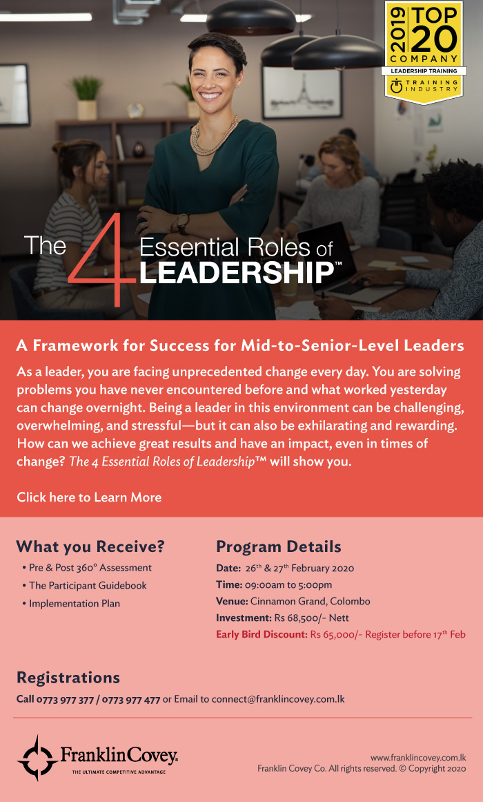https://www.franklincovey.com.lk/the-4-essential-roles-of-leadership/