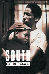Watch South Central Online Free in HD