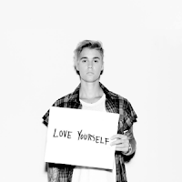 Download Chord Dasar Love Your Self Justin Bieber