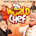World Chef MOD APK Unlimited Gems | Instant Cooking 1.37.1