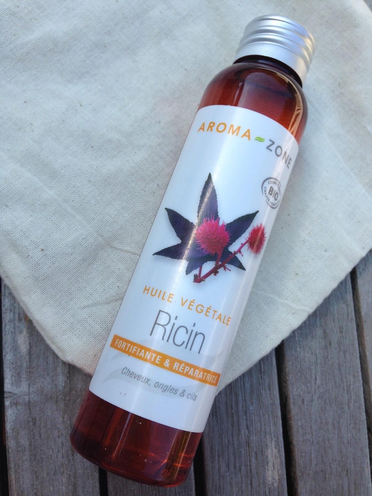 vertus-huile-ricin-castor