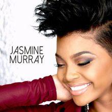 Closer - Jasmine Murray Lyrics