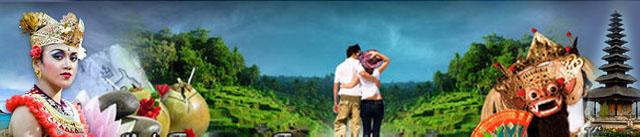 bali - denpasar - attractions