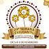29º Semana Estudantil de Artes, Cultura e Empreendedorismo é realizada em Sertânia