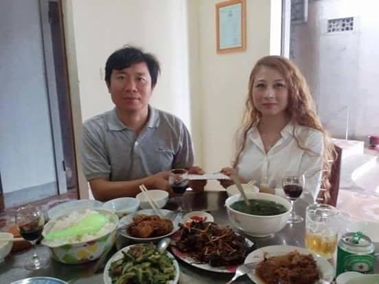 Lm Nguyễn Đình Thục
