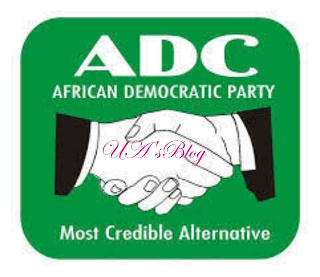 BREAKING: Obasanjo's party splits as 'New ADC' emerges