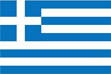 Free Iptv Greece M3u Playlist Channels Url