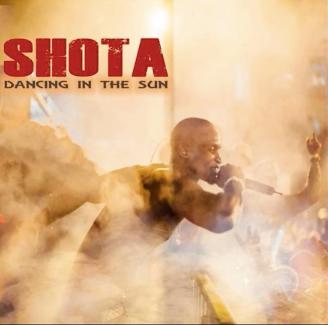 Shota feat Cuebur - Akekhumunye (Original)