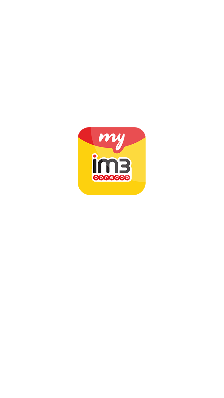 Cara Mendapatkan Gratis Youtube Instagram Facebook Dari Indosat