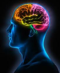 kenangan itu mulai berdiri kembali tiba melalui mimpi Bagaimana Cara efektif Mengatasi diri  mengatasi memori