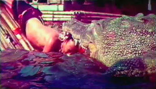 crocodile1979.JPG
