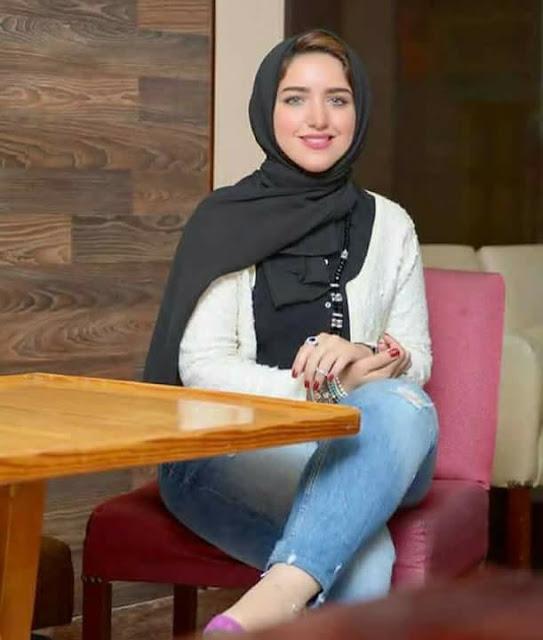 زواج المسيار في الامارات العديد من الفتيات للزواج