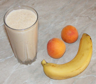 milkshake proteic, bautura proteica, sport, shake proteic, alimentatie, dieta, sanatate, nutritie, retete,