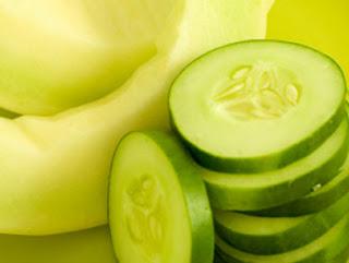 вкусы,шуточный тест, тесты, юмор, характер по овощам, характер по фруктам, про дыни, про огурцы, про арбузы, про помидоры, любовь к овощам, вкусовые предпочтения, овощи и характер, развлекающие тесты, приколы про овощи, приколы про фрукты, как узнать характер, юмористическая кулинария, забавная кулинария,, интересное про характер, вкусы, предпочтения, характер, совместимость, совместимость пар, любовь, пристрастия, овощи, фрукты, характер, еда и характер, эзотерика, типология, индивидуальность, кулинария, огурцы, помидоры, дыни, арбузы, овощи, фрукты, про характер, про любовь, про личность, http://parafraz.space/, http://deti.parafraz.space/, http://eda.parafraz.space/, http://handmade.parafraz.space/, http://prazdnichnymir.ru/, http://psy.parafraz.space/ предпочтения, характер, совместимость, совместимость пар, любовь, пристрастия, овощи, фрукты, характер, еда и характер, эзотерика, типология, индивидуальность, кулинария, огурцы, помидоры, дыни, арбузы, овощи, фрукты, про характер, про любовь, про личность, http://parafraz.space/, http://deti.parafraz.space/, http://eda.parafraz.space/, http://handmade.parafraz.space/, http://prazdnichnymir.ru/, http://psy.parafraz.space/
