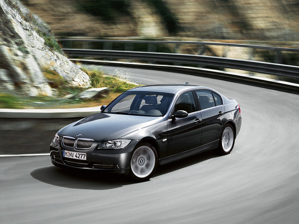 International Fast Cars Bmw Cars Wallpapers