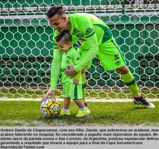 http://www.seuguara.com.br/2016/11/chapecoense-empata-sem-gols-com-o-san.html
