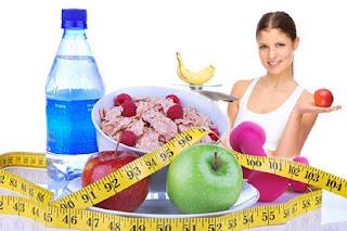 Cara Diet Sehat Dan Sederhana Yang Bisa Kamu Lakukan Setiap Hari