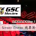 Golden Screen Cinema 戏票买一送一!快Jio朋友一起看戏~