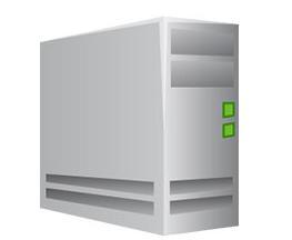 HFS - HTTP File Server 2.3h Build 296 Latest 2016 Free