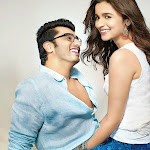 Alia Bhatt very very  hot still