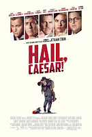 Hail, Caesar (2016) Dual Audio [Hindi-DD5.1] 720p BluRay ESubs Download