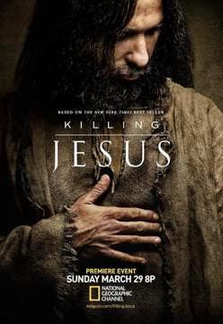 Quien Mato A Jesus en Latino
