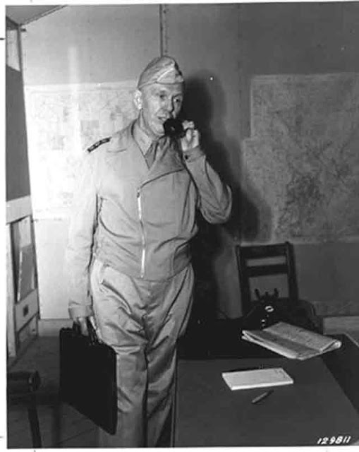 Lieutenant General Lesley J. McNair 26 September 1941 worldwartwo.filminspector.com