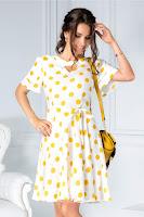 rochie-de-zi-pentru-un-look-original-10