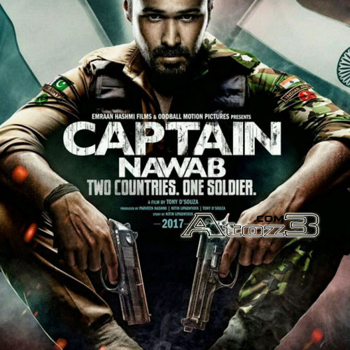 Captain Nawab,Captain Nawab songs,Captain Nawab mp3,Captain Nawab audio songs,Captain Nawab songs download