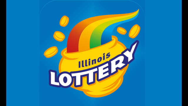 NEWS: Dandrell Scott Voices New Illinois Lottery Commercials