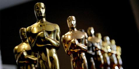 Daftar Pemenang Oscar 2016 Lengkap