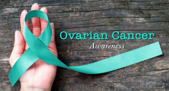 8 Gejala Kanker Ovarium yang Harus Anda Waspadai