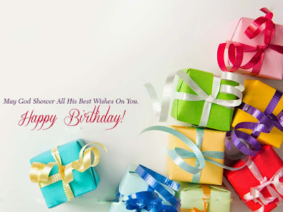 happy-bith-day-birth-day-gift