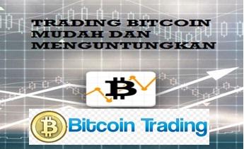 belajar trading bitcoin di vip