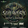 BONDED BY BLOOD And HATCHET Added To SOILWORK / JEFF LOOMIS North American Tour
