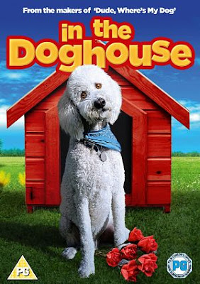 In the Dog House 2014 Hindi Dubbed Full Movie Download