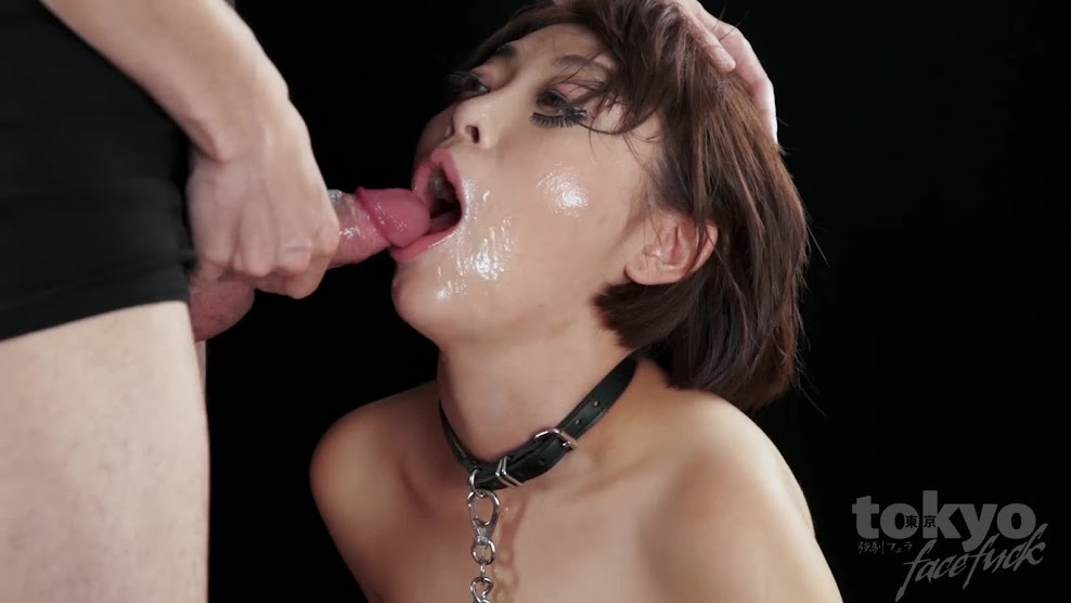 TokyoFaceFuck No.114_Mai_Miori_2.mp4