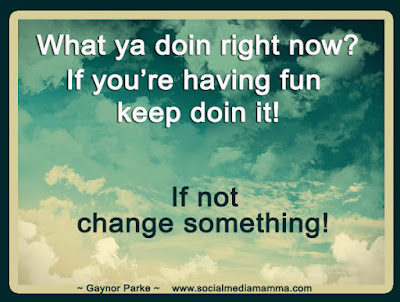 Famous Quotes About Life Changes: what you doing right now?