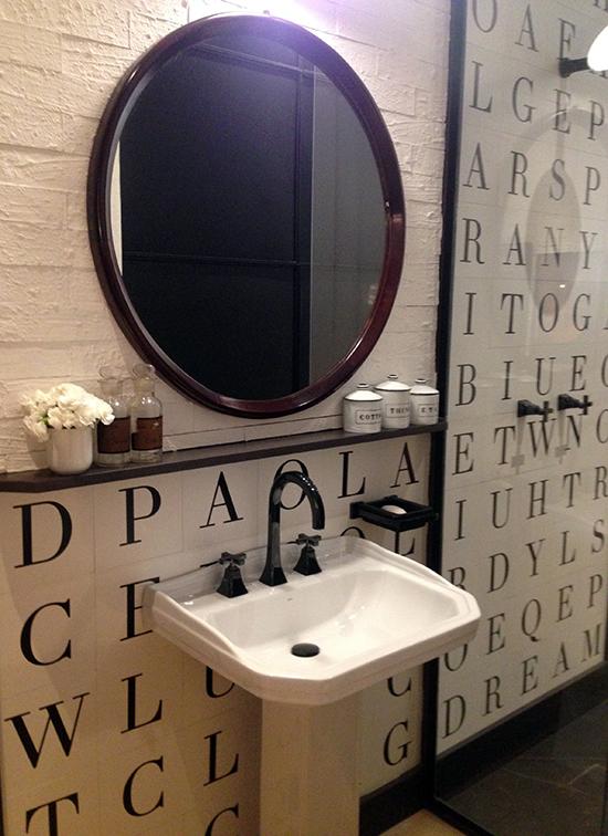 lavabo, banheiro, home decor, decor, home, a casa eh sua, acasaehsua, decoração, decor, casa cor, casa cor 2016