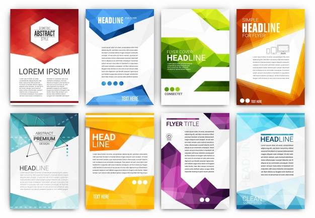 We Help Build Standard Customized Static Pages